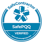 Safe PQQ Verified